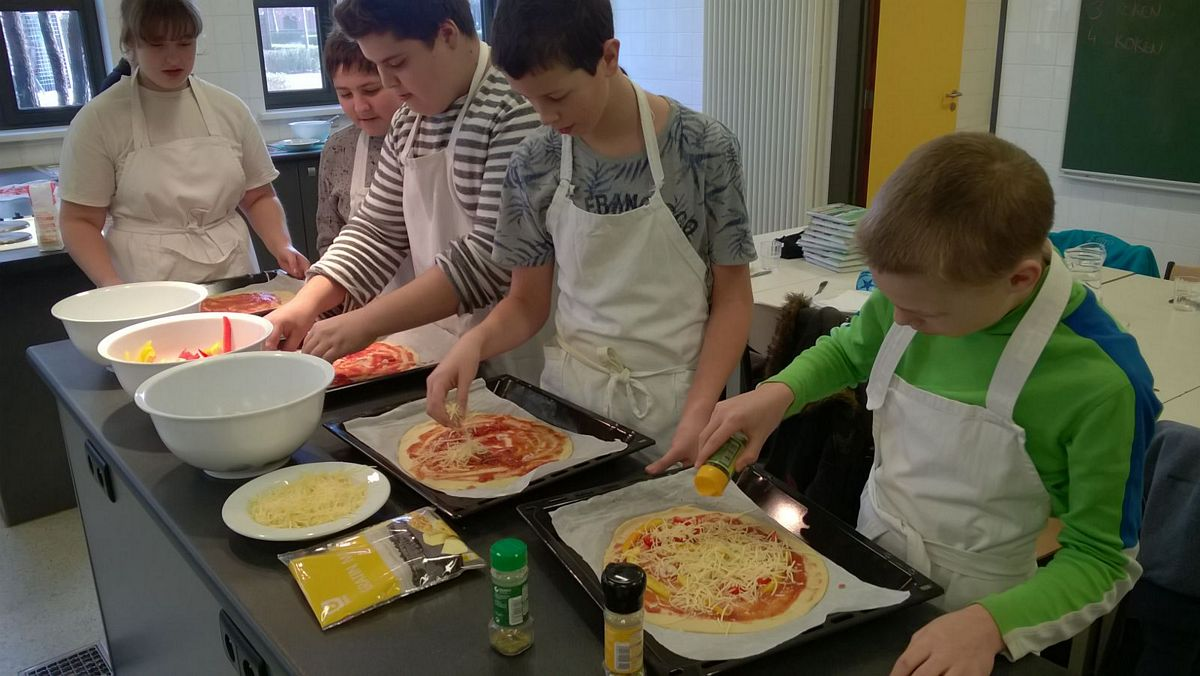 Sbso PIZZA BAKKEN (2)