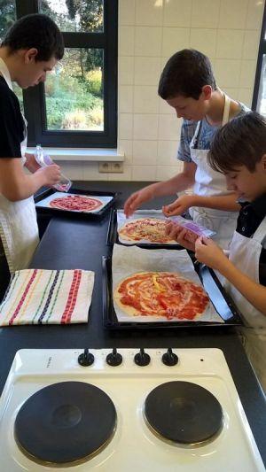 Sbso PIZZA BAKKEN  (1)