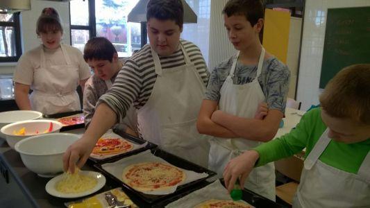 Sbso PIZZA BAKKEN (3)