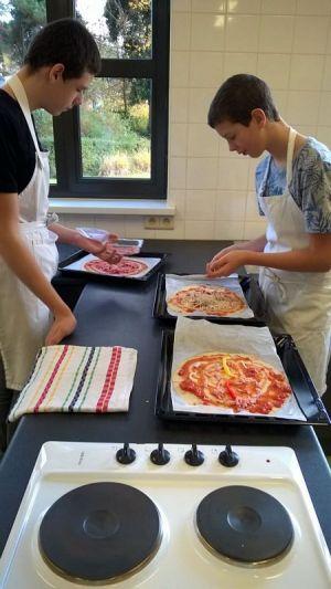 Sbso PIZZA BAKKEN (4)