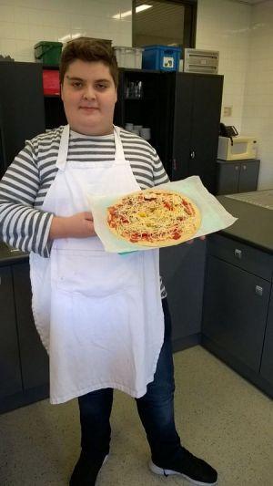 Sbso PIZZA BAKKEN  (5)