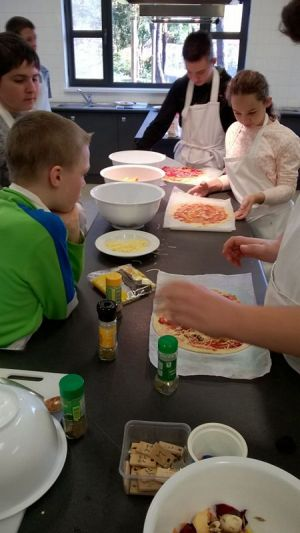 Sbso PIZZA BAKKEN  (6)