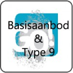 type9 basisaanbod copy