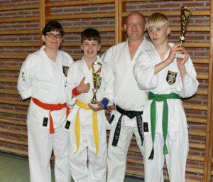 kobe karate2
