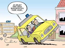 rijbewijs (1)